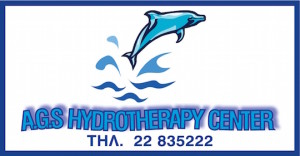 A.C.S HYDROTHERAPY