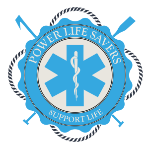 G.B. POWER LIFE SAVERS