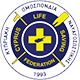 Cyprus Life Saving Federation
