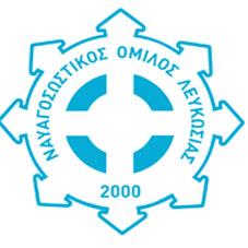 logo final nicosia