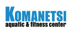 komanetsi-web-logo4