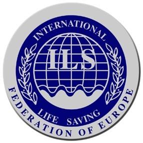 ILSE-Logo-blau